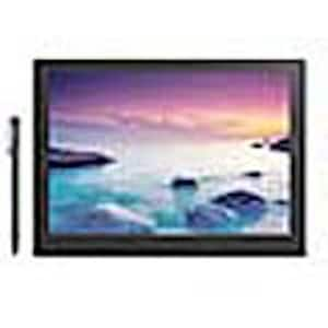 Open Box Lenovo ThinkPad X1 Tablet G2 Core i5-7Y57 1.2GHz 8GB 256GB SSD ac BT 12 FHD+ MT W10P64, 20JCS0KD00, 36341413, Tablets