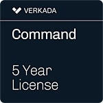 Verkada LIC-5Y Main Image from