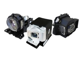 Total Micro Replacement Lamp for PRM-30A, ET-SLMP140-TM, 32627924, Projector Lamps