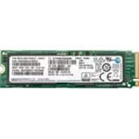 HP 512GB SATA 6Gb s TLC M.2 Internal Solid State Drive, 3JP91UT, 36445440, Solid State Drives - Internal