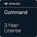 Verkada LIC-3Y Main Image from