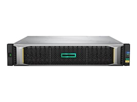 Hewlett Packard Enterprise Q1J03A Main Image from Front