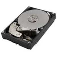 Toshiba 10TB MD06ACA-V SATA 6Gb s 512e 3.5 Internal Hard Drive, MD06ACA10TB, 36620560, Hard Drives - Internal