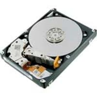 Toshiba 1.2TB AL15SEB-N Series SAS 12Gb s Internal Hard Drive, HDEBL02GEA51, 36639957, Hard Drives - Internal