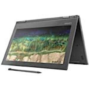 Lenovo 500e Chromebook G2