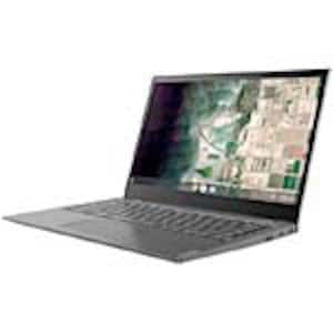 Lenovo Chromebook 14e AMD A4-9120C 1.6GHz 4GB 32GB eMMC ac BT WC 14 FHD Chrome OS, 81MH0006US, 37547704, Notebooks