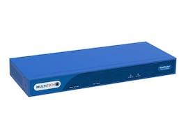 Multitech 2-Port Analog V.34 Fax Server, FF240.R2, 33708259, Fax Servers