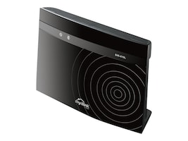 D-Link Wireless AC750 Dual Band Cloud Router, DIR-810L, 15680301, Wireless Routers