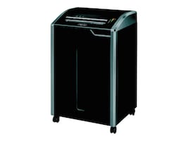 Fellowes 4699501 Main Image from