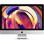 Apple iMac273.6Ghzi9/16GB/2TBFs Main Image from