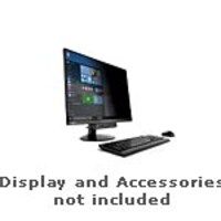 Lenovo 21.5 Privacy Filter for ThinkCentre Tiny-in-One 22, 4XJ0Q68426, 36876119, Glare Filters & Privacy Screens