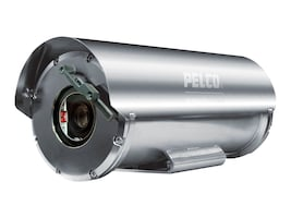 Pelco EXF1230-7N Main Image from Right-angle
