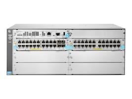 Hewlett Packard Enterprise JL003A Main Image from Front