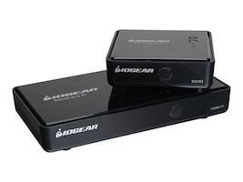 IOGEAR GW3DHDKIT Main Image from Front