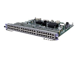 Hewlett Packard Enterprise JD229B Main Image from Right-angle