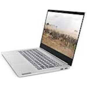 Lenovo TopSeller ThinkBook 14s 1.8GHz Core i7 14in display, 20RM0008US, 37047443, Notebooks