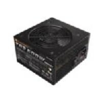 Thermaltake 600W Power Supply, TR-600, 13077120, Power Supply Units (internal)