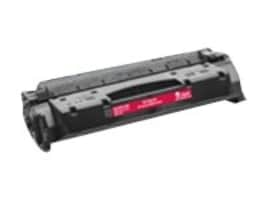 Troy M402 MICR secure high yield toner 02-81576-001, 02-81576-001, 30835447, Toner and Imaging Components