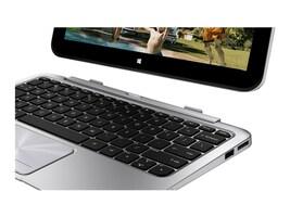HP Inc. 3SR51UA#ABA Main Image from Right-angle