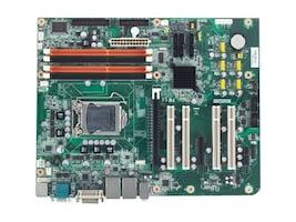 Advantech AIMB-780QG2-00A1E Main Image from Front