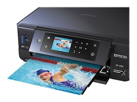 Epson C11CE79201 Main Image from Right-angle