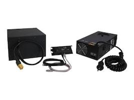 Tripp Lite Medical-Grade Mobile Power Retrofit Kit, 36Ah Battery, UL 60601-1 Compliance, HCRK-36, 8574455, Power Supply Units (internal)