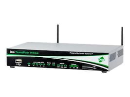 Digi LTE North American Multi-Carrier  (700 850 1700(AWS) 19, WR44-L5A3-CE1-XD, 30906401, Network Routers