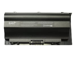 BTI A42-G75-BTI Main Image from Front