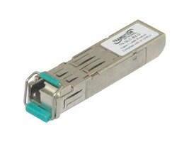 Transition SFP CC 100Base-LX 1510nm PERP SM LC 80km Transceiver, TN-CWDM-100LX-1510, 32253096, Network Transceivers