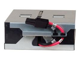 Liebert GXT4 5Ah 48V Internal Battery Kit for GXT 500-1000VA R T UPS, GXT4-5A48BATKIT, 18382262, Batteries - UPS