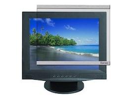 Ergoguys LCD19 Main Image from