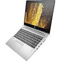 HP EliteBook 850 G6 1.6GHz Core i5 15.6in display, 7KK06UT#ABA, 37057035, Notebooks