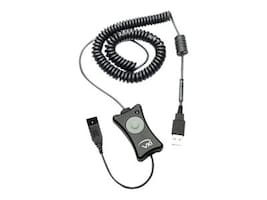 VXI X100-V USB Adapter Phone System, 202926, 12841237, Phone Accessories