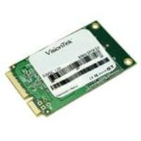 VisionTek 1TB Pro mSATA 6Gb s Internal Solid State Drive, 901170, 37079550, Solid State Drives - Internal