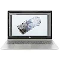 HP ZBook 15u G6 Core i7-8565U 1.8GHz 8GB 256GB PCIe ax BT FR WC WX3200 15.6 FHD W10P64, 7KQ06UT#ABA, 37093538, Workstations - Mobile