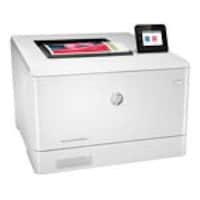 Scratch & Dent HP Color LaserJet Pro M454dn Printer, W1Y44A#BGJ, 37737225, Printers - Laser & LED (color)