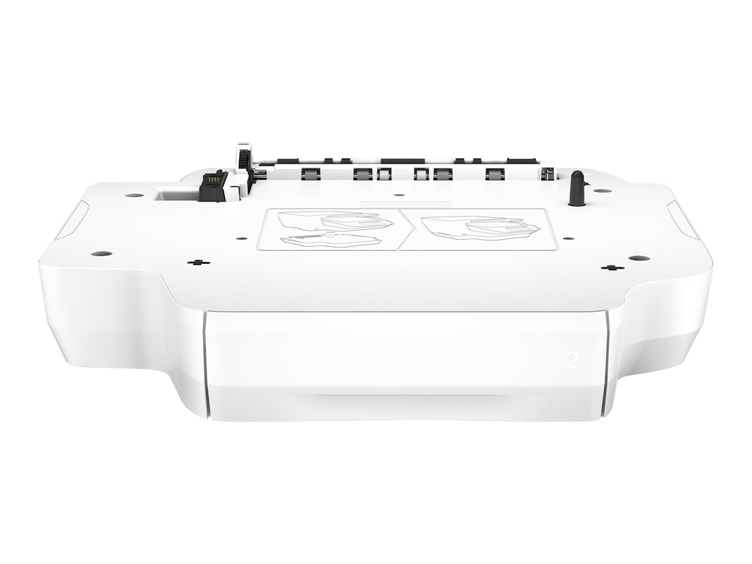 HP 250-Sheet Input Tray for HP OfficeJet Pro 8720 All-In-One (K7S44A)