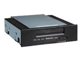 Open Box Quantum DAT 160 Internal Drive, USB 2.0, 5.25, Black, Bare, CD160UH-SB, 31629282, Tape Drives