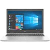 HP ProBook 650 G5 1.6GHz Core i5 15.6in display, 7KW42UT#ABA, 37121834, Notebooks