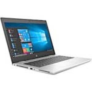 HP ProBook 640 G5 1.6GHz Core i5 14in display, 7JC45UT#ABA, 37121797, Notebooks