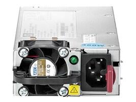 Hewlett Packard Enterprise J9580A#ABA Main Image from Front