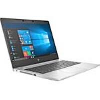 HP EliteBook x360 830 G6 Core i7-8565U 1.8GHz 8GB 256GB PCIe ax BT FR WC 13.3 FHD MT SV W10P64, 7NK13UT#ABA, 37129844, Notebooks - Convertible