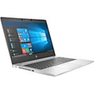 Scratch & Dent HP EliteBook x360 830 G6 Core i7-8665U 1.9GHz 16GB 512GB SED ax BT FR WC 13.3 FHD MT W10P64, 7MS75UT#ABA, 37975080, Notebooks - Convertible