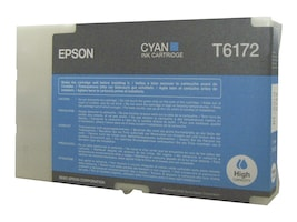 Epson T617200 Main Image from Right-angle