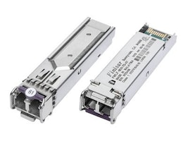Finisar 15XXNM DFB 45 DWDM Channels, FWLF-1631-61, 11984674, Network Transceivers