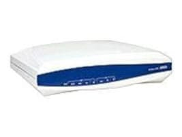 Adtran NetVanta 3200 with Access Router T1 FT1 NIM, 4200862L1, 400850, Network Routers