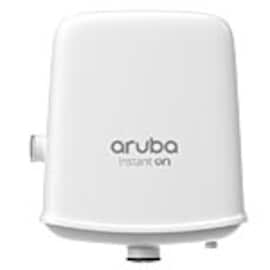 HPE Aruba Instant On AP17 (US) Access Point, R2X10A, 37220648, Wireless Access Points & Bridges