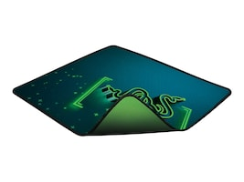 Razer Goliathus Control Gravity Soft Gaming Mouse Mat, Large, RZ02-01910700-R3M1, 32690501, Ergonomic Products