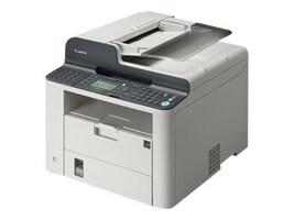 Canon FAXPHONE L190 Laser Fax, 6356B002AA, 14692431, MultiFunction - Laser (monochrome)