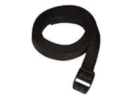Peerless Safety Belt for PS-200 Component Shelf, ACC322, 8954888, Mounting Hardware - Miscellaneous
